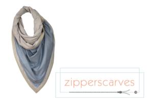 Zipperscarves V5
