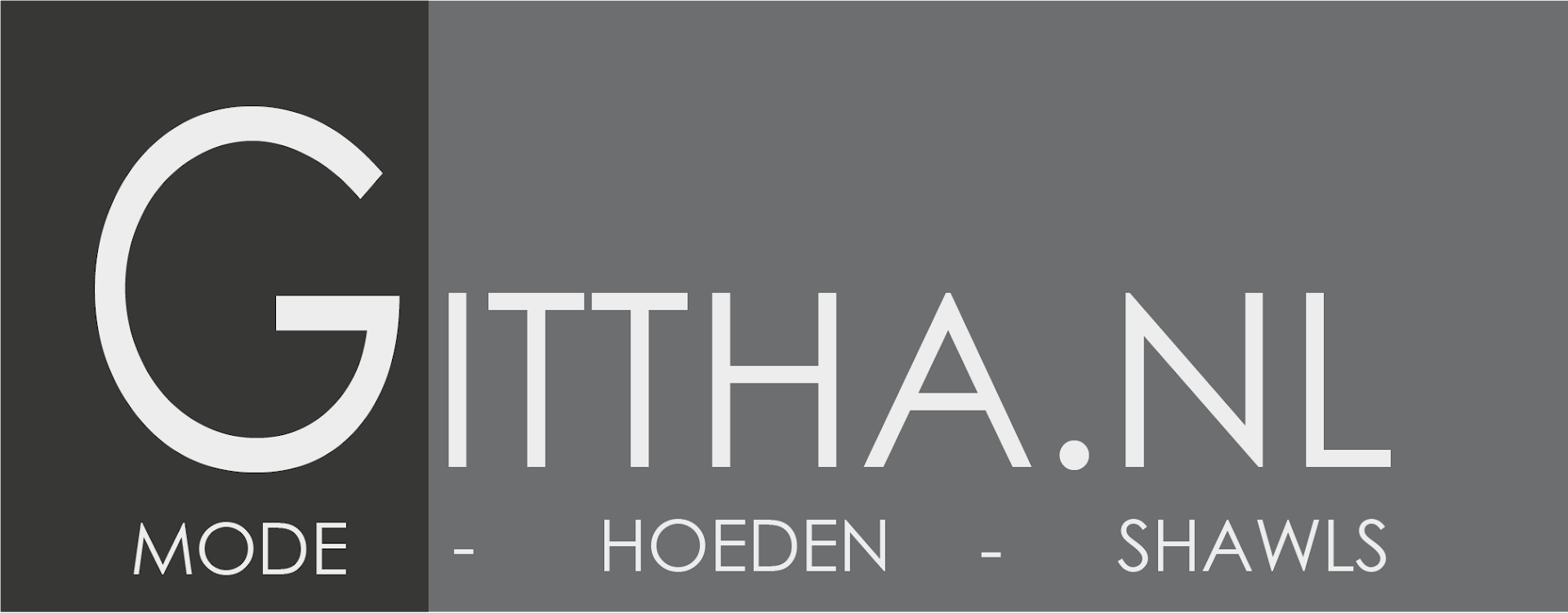 Gittha