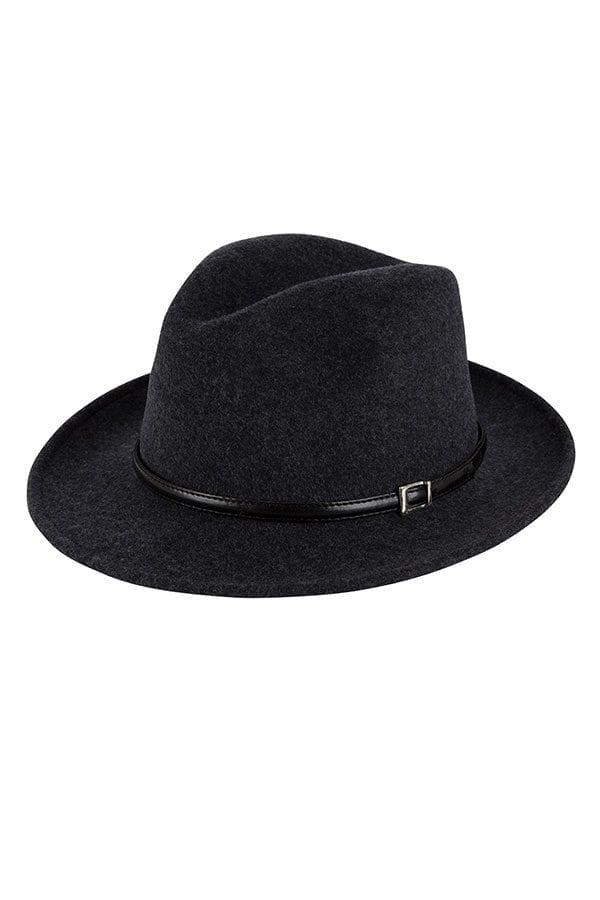 Italiaanse hoed